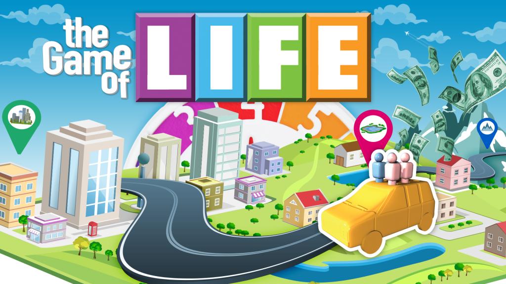 life series