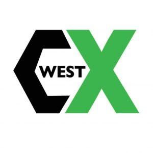 cx west