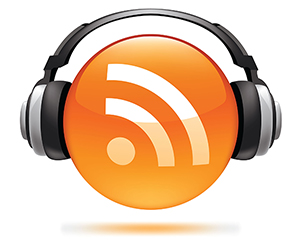 podcast small icon