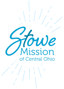 Stowe Mission