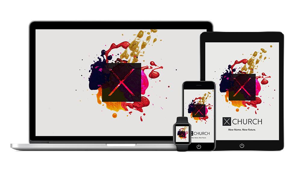 wallpaper icon apple
