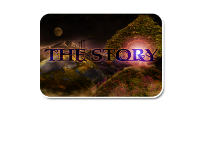 the story link